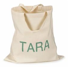 Πάνινες σακούλες