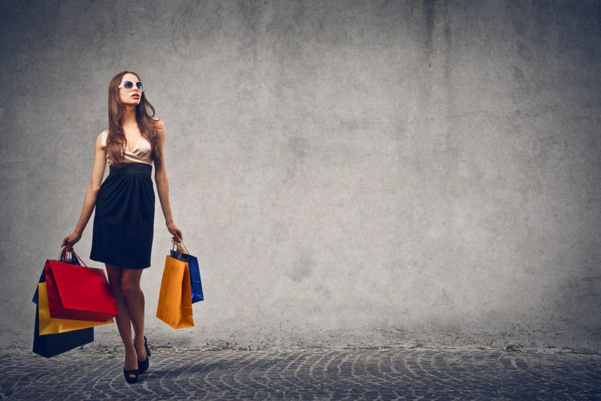 Τα 7 βήματα για να έχετε σωστές σακούλες για το κατάστημα σας