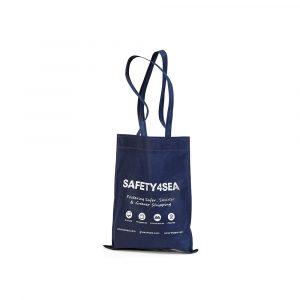 Non woven bags SAFETY4SEA